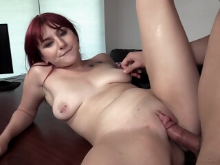 MODELS in Backroom Casting Couch - Ashley iceporn anal casting deepthroat