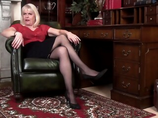 Margaret Holt Sexual Fantasy iceporn big tits blonde hd
