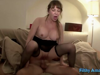 This lady, Wow iceporn amateur anal big tits